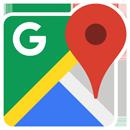 in Google Maps anzeigen
