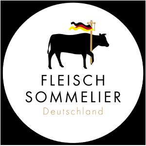 Fleisch Sommelier Deutschland