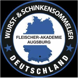 Wurst- & Schinkensommelier