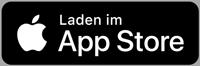 Vorbesteller-App für IOS hier laden
